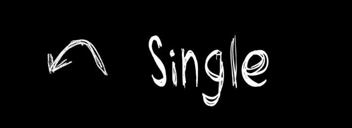All Us Single