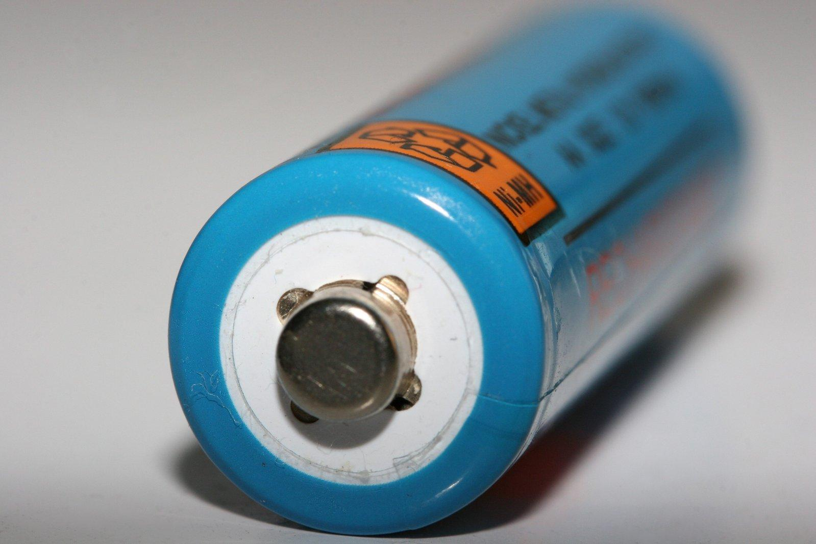 Review About DU Battery Saver