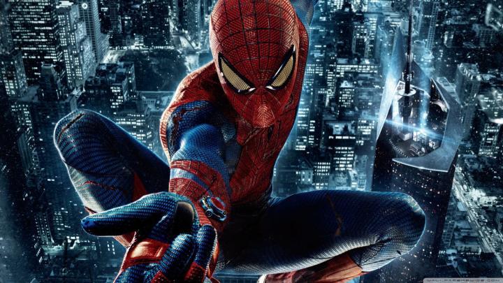 Spiderman - homecoming movie premiere