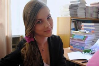 Linette Maheu